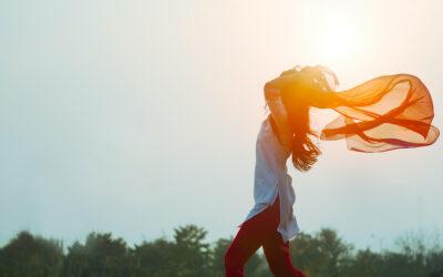 Consejos de belleza y bienestar para recuperarse del verano